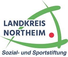 Sozial- und Sportstiftung des Landkreises Northeim